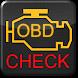 Torque Pro (OBD 2 & Car) by Ian Hawkins