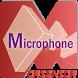 MorSensor Microphone