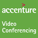 Accenture Video Conferencing by Accenture
