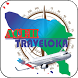 Aceh Traveloka by Mubarok Developers