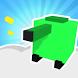 Army Men: Tanks by Nougat Apps