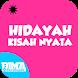Hidayah Kisah Nyata Islam by BimaDev