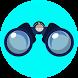 Binoculars Pro by will garou