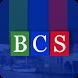 Beaufort County Schools (NC) by Blackboard Inc.