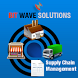 Supply Chain Management by Bit Wave Solutions Ltd.