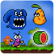 Juiced! arcade adventure by IBB games