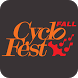 CycloFest by Core-apps