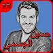 حسين الجسمي - أجمل الأغاني by dev ng