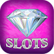 Jewels Slot Machines