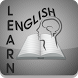 LearnEnglish by Fire Moon Studios Pvt Ltd.