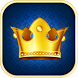 FreeCell Solitaire : Super Challenge