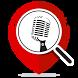 Voiceover Studio Finder by VoiceoverGuy