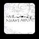 HAIR NOAH'S ARK by ジョイントメディア