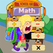 Math game for 1st graders by kids game learn