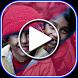 My Nepal Flag Photo Video by Kingdom Apps