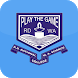 R.D.National College by Unifyed LLC