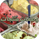 وصفات مثلجات بسيطة by devlorida