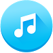 Free Offline Music Player by Nabata Studio