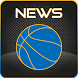 Golden State Basketball News by NDO Sport News