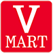 V-Mart Training by PapTap L.T.D