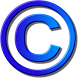 Indian Copyright Act 1957 by Rachit Technology