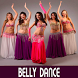 Belly Dance Fitness by homba