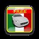 Giochi macchine gratis by Game 4 you