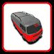 Real Van Car Parking by socibox