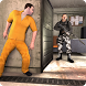 Survival: Prison Escape by Tag Action Games