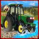 Farmer Cargo Tractor Simulator by 3 Star Games