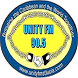 Unity Fm St Lucia Radio by RadioPhoneApps