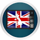 UK TV All Channels Without Internet - UK TV Live !