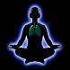 Meditation Breath - Pranayama by Yoda Labs