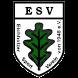 Eichholzer SV Handball by Andreas Gigli