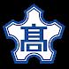 대전고등학교 총동창회 by dextersoft