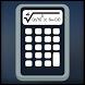 Scientific Calculator 2017 by Stranger Foto Ltd
