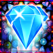 Jewels Quest Temple: Match 3 by NDC Mobile