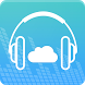 music player by TOHsoft Co., Ltd