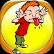Escape Games : Little Brat by funny games