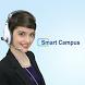 스마트캠퍼스,smart campus,화상교육,동영상교육 by 나라소프트