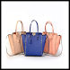Design Handbags for Women by COBOYAPP