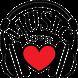 Matt Redman Album Songs Lyrics by Lyrics DB