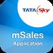 mSales by TataSky Ltd.