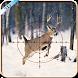 Animals Hunting 2015