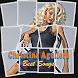 Christina Aguilera Best Songs