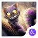 Cat-APUS Launcher theme by CoolAppPub