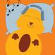 Música para relajar Gatos by Licona Apps