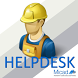 Micad Helpdesk by BCTec