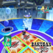 Best Guide Bakugan Battle Brawlers New by Chatree Sant