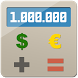 Millionaire Calculator by T.N.T. development